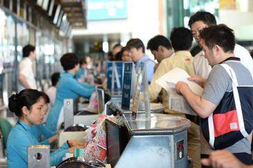 Các hãng hàng không có khả năng tăng giá vé máy bay để duy trì lợi nhuận